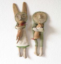 http://nzartsite.com/exhibitions/kate-fitzharris-new-works