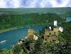 liebenstein - Google Search