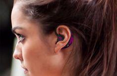 FreeWavz Kickstarter Promises Wireless Music & Fitness Monitoring - Wearable World News