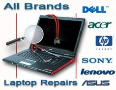 Get best laptop repairing from the experienced team at a very affordable price. All your issues of laptop need about best solution. Visit us mylaptopclinic.com.au to get solution for laptop or desktop.
