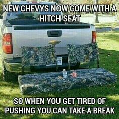 chevy jokes pictures - Google Search