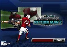 Return man,Return man 2,Return man 3,Return man 4,Return man game, return man 2 unblocked, return man 3 hacked, return man 4 online game Source: http://return-man-2.net/