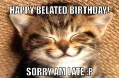belated birthday (24)