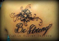 9 Best Tattoo Images Tattoo Inspiration Framed Tattoo