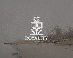 Logo Design: The Work of Paulius Kairevicius