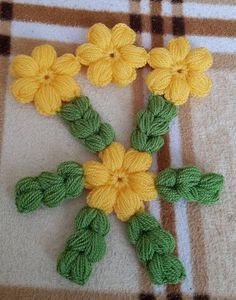 This Pin was discovered by Fat Crochet Stars, Crochet Doilies, Crochet Lace, Baby Knitting Patterns, Crochet Patterns, Crochet Summer Tops, Crochet Kitchen, Easter Crochet, Crochet Instructions
