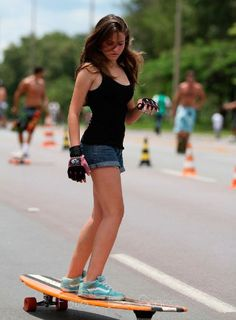 http://app127.populr.me/best-longboard-skateboards-for-adults-reviews