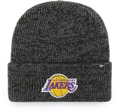 Stretchy Mens Beanie Skull Cap Pizza Corgi Cold Weather Women Knit hat for Men