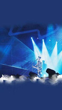 大张伟dazhangwei 张斑斑的美图儿 Concert, Recital, Festivals