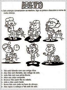 imagem-2