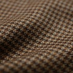 Source Cashmere Brown & Beige from Italy on Le Souk - the world's premiere online textile tradeshow. Order sample swatches, connect with suppliers, and source for your next collection. Join Fashion, Brown Beige, Swatch, Cashmere, Bespoke, Fabric, Fashion Design, Ship, Mood