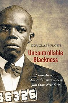 Binding: Paperback (332 pages) Publisher: University of North Carolina Press (June 22, 2020) Author: Flowe, NULL ISBN-10: 146965573X ISBN-13: 9781469655734 Teas Test Study Guide, James Barnes, Jim Crow, University Of North Carolina, Criminal Justice System, Criminology, African American Men, Latest Books, Social Science