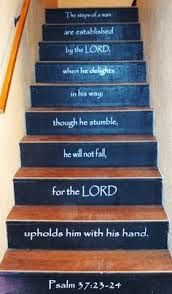 christian wall art quotes - Google Search