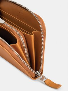 cm3-1-wallet-light-tan-leather