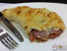 Empadão de frango com massa de guaraná - Ideal Receitas