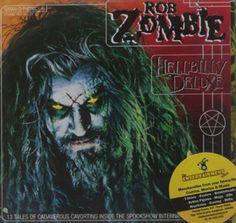 Hellbilly Deluxe MUSIC http://www.amazon.com/dp/B00000AEFF/ref=cm_sw_r_pi_dp_r9vsub1A73PTD