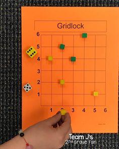 Spiele LATTJO Family games 7 board games