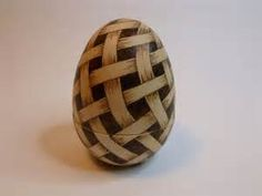 pyrography eggs - Bing Images