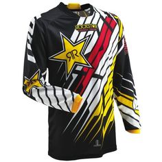 Thor 2013 Motocross Phase Rockstar Jersey http://downhill.cybermarket24.com/thor-2013-motocross-phase-rockstar-jersey-large-29102653/