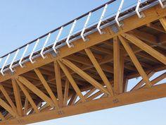 anaklia-ganmukhuri-pedestrian-bridge-georgia-s090813-1.jpg (900×675)