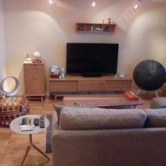 逃げるは恥だが役に立つ #interior #inspiration #idea #home #style #cozy #wood #casual #diningroom #livingroom #sofa #table #chair #lighting #逃げるは恥だが役に立つ #逃げ恥 #ドラマ #新垣結衣 #ガッキー #星野源 #平匡さん #みくり #ムズキュン #恋ダンス