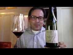 Red 7 North Coast  Proprietary Red Wine - 9.0 (90/100 Pts) - James Melén...