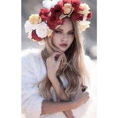 www.flowergypsies.com
