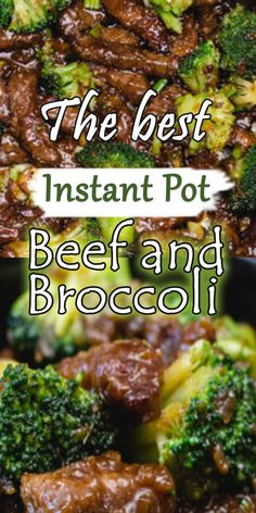 beef and rice Wanna make Instant Pot Beef and Broccoli? My name is Corrie and I'm here to help! Oh and I also have FREE pressure cooker recipes especially for you :) Beef With Broccoli Recipe, Broccoli Beef, Broccoli Recipes, Beef Recipes, Cooking Recipes, Cooking Broccoli, Asian Recipes, Yummy Recipes, Recipies