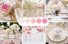 Свадебное агентство Tenerezza Wedding | организация свадьбы в Москве и за границей