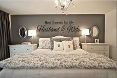Marry your Best-Friend/Soulmate