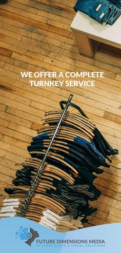 Ours is an #on-line solution and we offer a complete #Turnkey service. 🎶 . . . Follow the link below to see how we can use in-store #music to help you & your #business today! 😌 futuredimensions.co.za Audio, Future, Business, Link, Future Tense, Store, Business Illustration