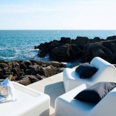 Farol Design Hotel, Cascais: hotel of the week, May 2014