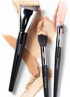 5e49f00a44bfeb Beauty Brushes, It Cosmetics Brushes, Makeup Brushes, Cosmetic Brushes, Makeup  Tools,