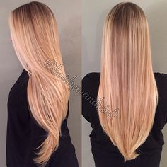 Yes this is what I want but I want the highlights to be more poppy but not too much