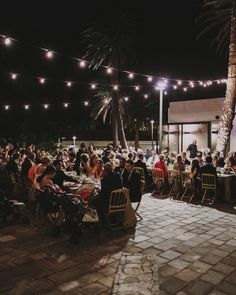 """It's a commonly shared stat that you can expect at least 10 percent of your guest list to RSVP """"no."""" While that may be the rule-of-thumb, it's not an exact science. And this can mean big problems for your budget or space if you've booked a venue that holds 200 but invited 240 with the expectation that 40 people will skip the festivities. """"No one can guarantee how many guests will RSVP and how many won't until invites go out,"""" says Baab. """"The only way to truly keep your guest count and…"""
