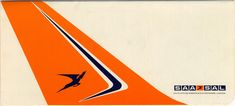 South African Airways Ticket Airline Logo, Africa Travel, South Africa, History, Boeing 707, Luggage Labels, Logo Google, Afrikaans, Airplanes