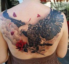 https://www.facebook.com/tattooartistmag/photos/a.137324052989028.30054.136642733057160/752388964815864/?type=1