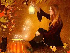 harvest pictures | Autumn Harvest - Autumn Wallpaper (24582614) - Fanpop fanclubs