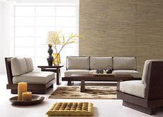 Fantastic Adorable Living Room Modern and Minimalist : 101 Furniture Interior Design Ideas https://decorspace.net/adorable-living-room-modern-and-minimalist-101-furniture-interior-design-ideas/