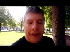 Video dedicado a Justo