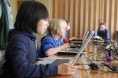 Send Kids to Science Camps in America through Jolkona