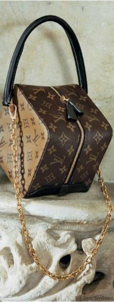 bfc26bc4f84 Luxury Shoes, Wallets For Women, Luxury Branding, Beautiful Bags, Louis  Vuitton Monogram