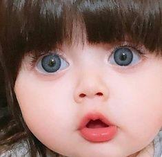 Aww so cute girl ? Tag your friend… – – Aww so cute girl ? Tag your friend… – –