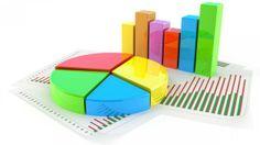Parte III Guida completa di Google Analytics per il monitoraggio e-commerce