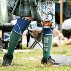 #StAugustine #unrealimagery #staugustinebuzz #staugustinecelticfestival #celticfestival #staugsocial #904happyhour #kilt #beer by unreal_imagery