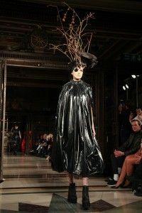 Dissertation on fashion brands