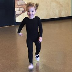 """""""Dancing can reveal all the mystery that music conceals."""" ― Mikhail Baryshnikov #avasfirstballetclass #myprimaballerina #grace #beauty #justdance #Padgram"""