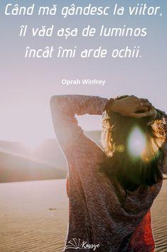 Oprah Winfrey, Nature, Movie Posters, Movies, Travel, Naturaleza, Viajes, Films, Film Poster