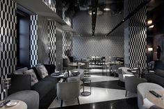 Milan - Mandarin Oriental, Milan