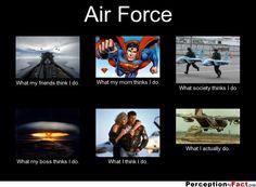 air force memes - Google Search